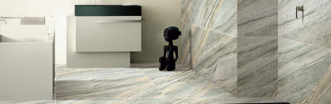 Commercial Amp Domestic Flooring Amp Tiling Property